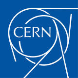 Profile for CERN — European Organization for Nuclear Research