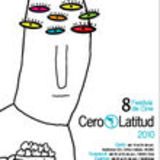 Profile for CERO LATITUD