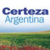Profile for Certeza Argentina