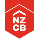Profile for NZCB - New Zealand Certified Builders Association
