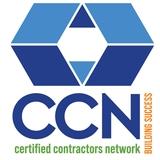 Profile for CertifiedContractorsNetwork