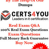 Profile for Certs4you