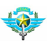 Profile for CESAC