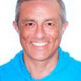 Profile for César E. Vidal