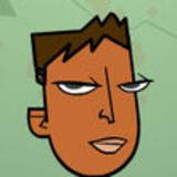 Profile for Cesar Silva