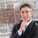"""Profile for XTREM SECURE """"El Mundo de la Seguridad"""""""