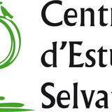 Profile for Centre d'Estudis Selvatans