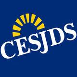 Profile for CESJDS