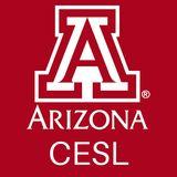 Profile for CESL