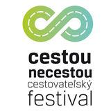 Cestovatelsky festival Cestou necestou