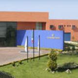 Profile for CESVI Mexico