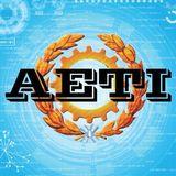 Profile for cet_aeti