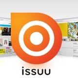 Cetime Tunisie
