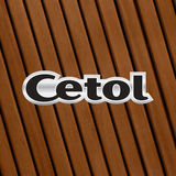 Profile for Biblioteca Cetol