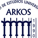 Universidad Arkos