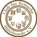 Profile for CfBrH e.V.