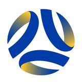 Profile for Capital Football
