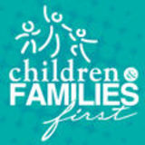 Profile for Children & Families First