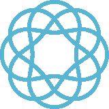 Profile for CFMG_Capital