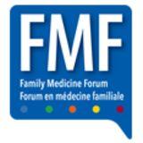 Profile for Family Medicine Forum