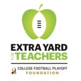 Profile for College Football Playoff Foundation