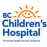 Profile for BC Children's Hospital Research
