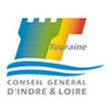 Profile for conseil général 37 conseil général 37
