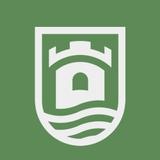 Profile for Concello de Brión