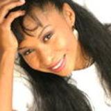 Profile for Claudia Grace
