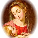 Profile for Figlie di S. Maria della Provvidenza