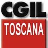 CGIL REGIONALE TOSCANA