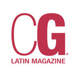 Profile for CG Latin Magazine