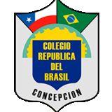 Profile for Centro de Padres y Apoderados, Colegio República del Brasil
