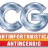 X 2 PAIA ANSELL 87-190 econohands PLUS Famiglia Guanti di Gomma Piccoli