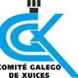 Profile for Comite Galego Xuices Atletismo