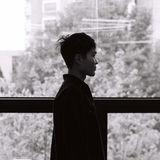 Profile for Chunjinglai