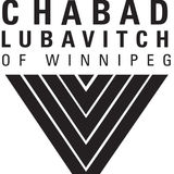 Profile for Chabad-Lubavitch of Winnipeg