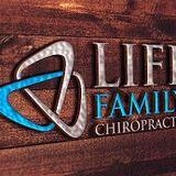 Life Family Chiropractic