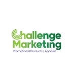 Profile for Challenge Marketing Ltd