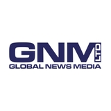 Profile for Chambers Media