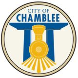 Profile for ChambleeGA