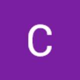 Profile for Chaminade University