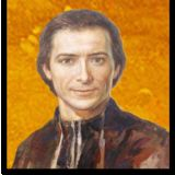 Profile for champagnat