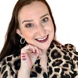 Profile for Caty Nicholson