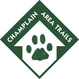 Profile for champlainareatrails