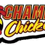 Profile for Champs Chicken