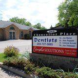 Profile for Chancellor Dental