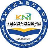 Profile for Changwon Kni