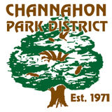 Profile for channahonparkdistrict
