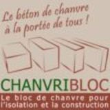 Profile for CHANVRIBLOC